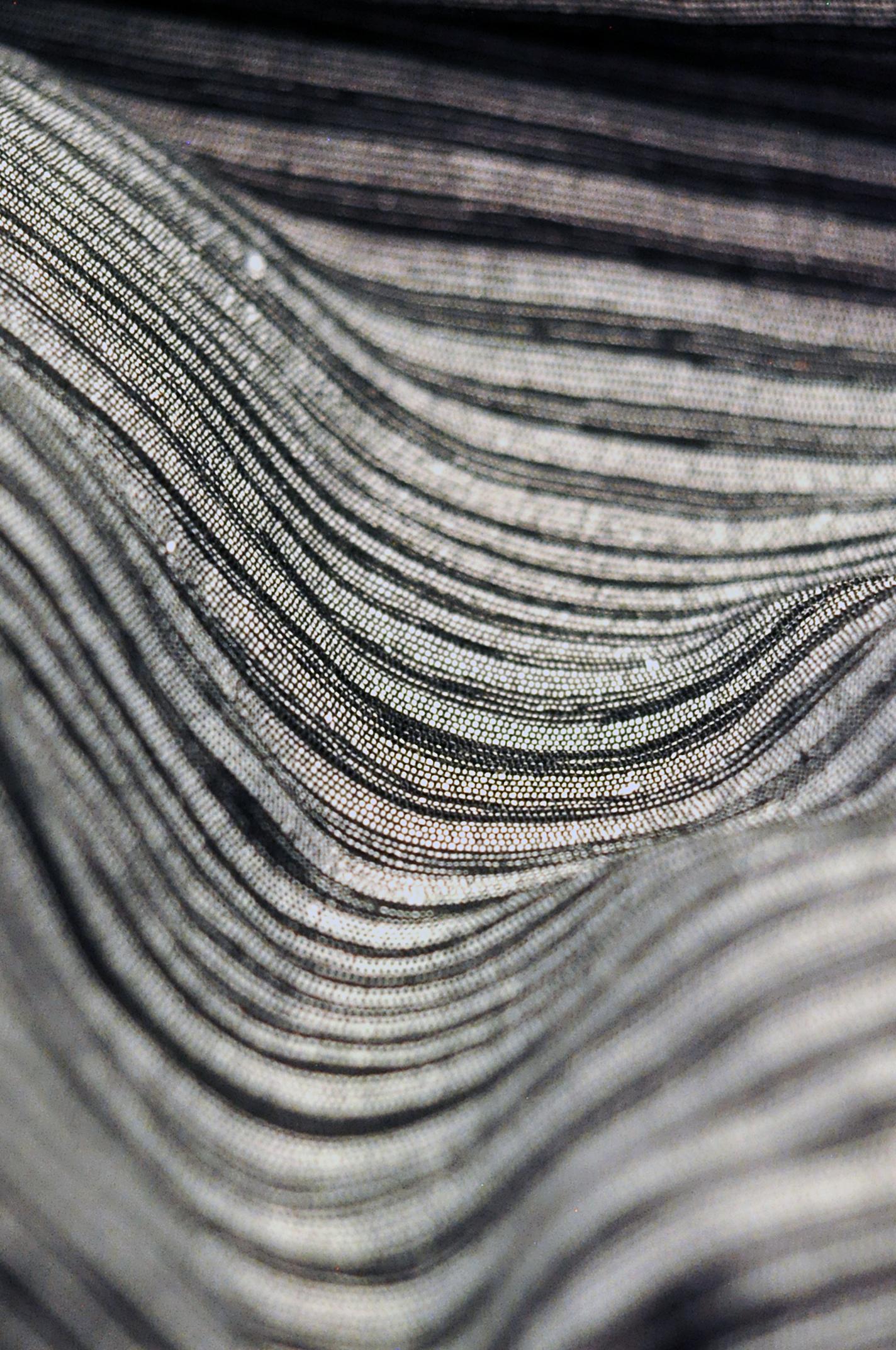 Fabric%201