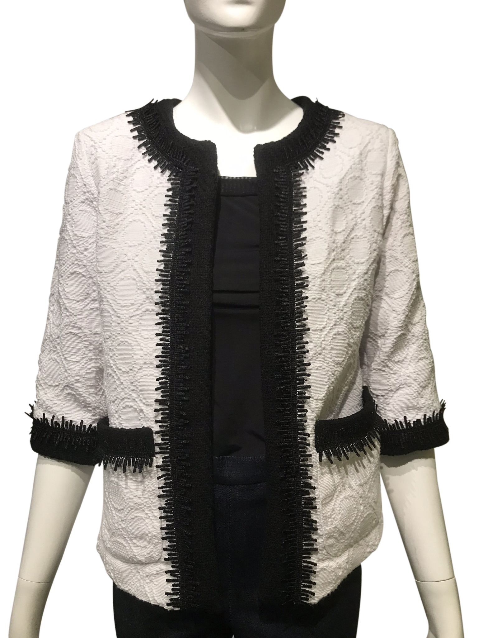 Dayang%20jacket%20in%20ilocos%20maranao%20white%20with%20black%20details