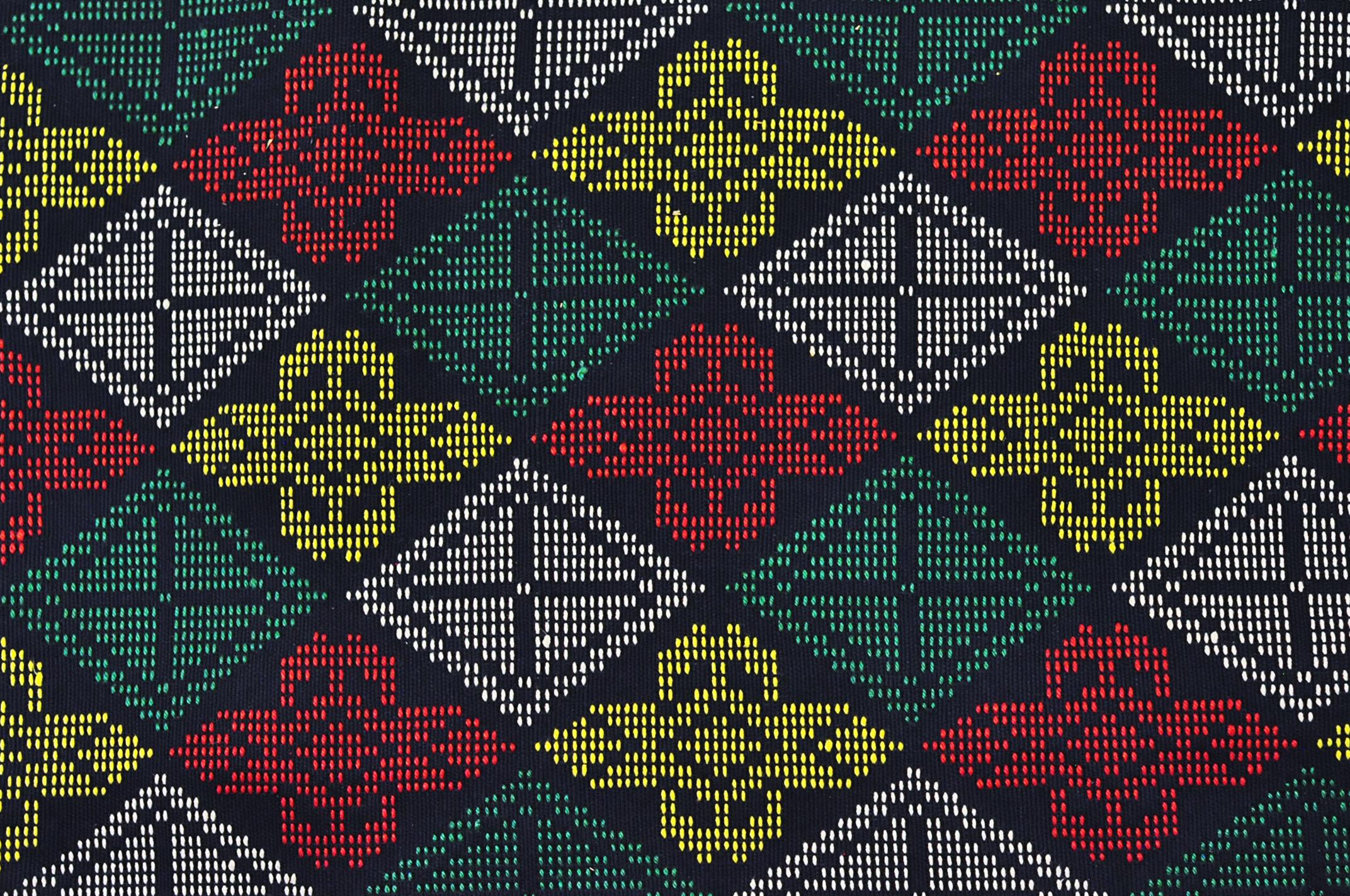 Fabric%208