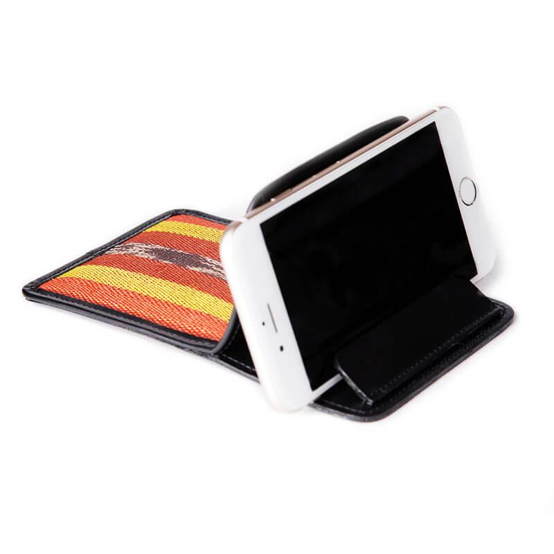 Cellphone case 10