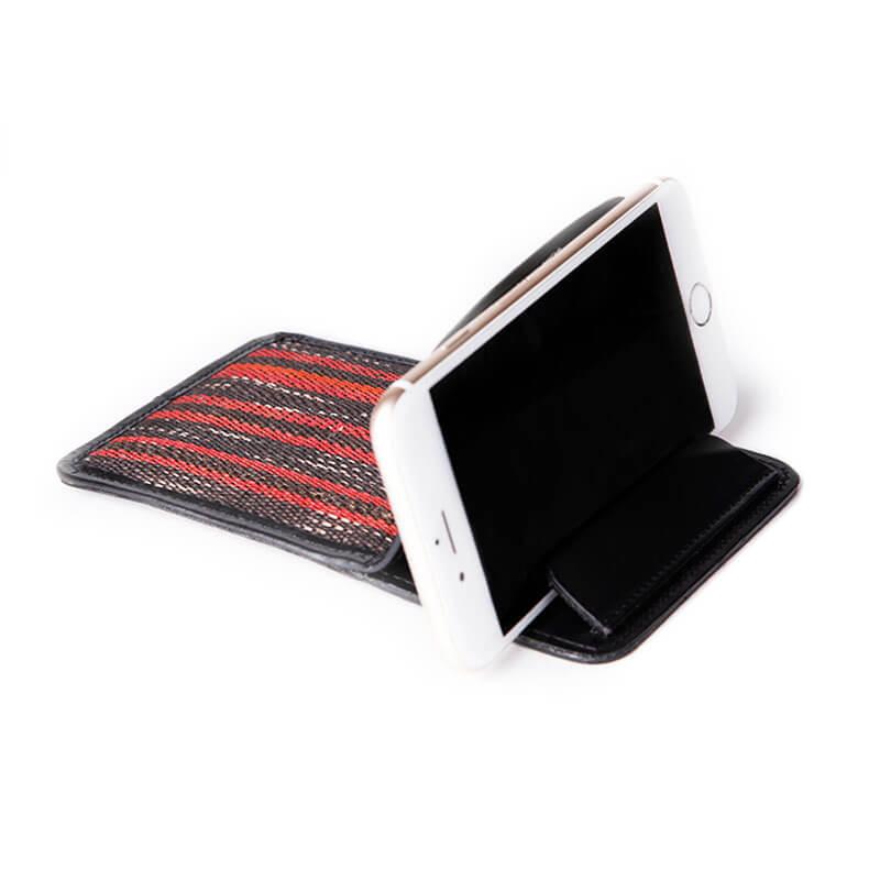 Cellphone case 11