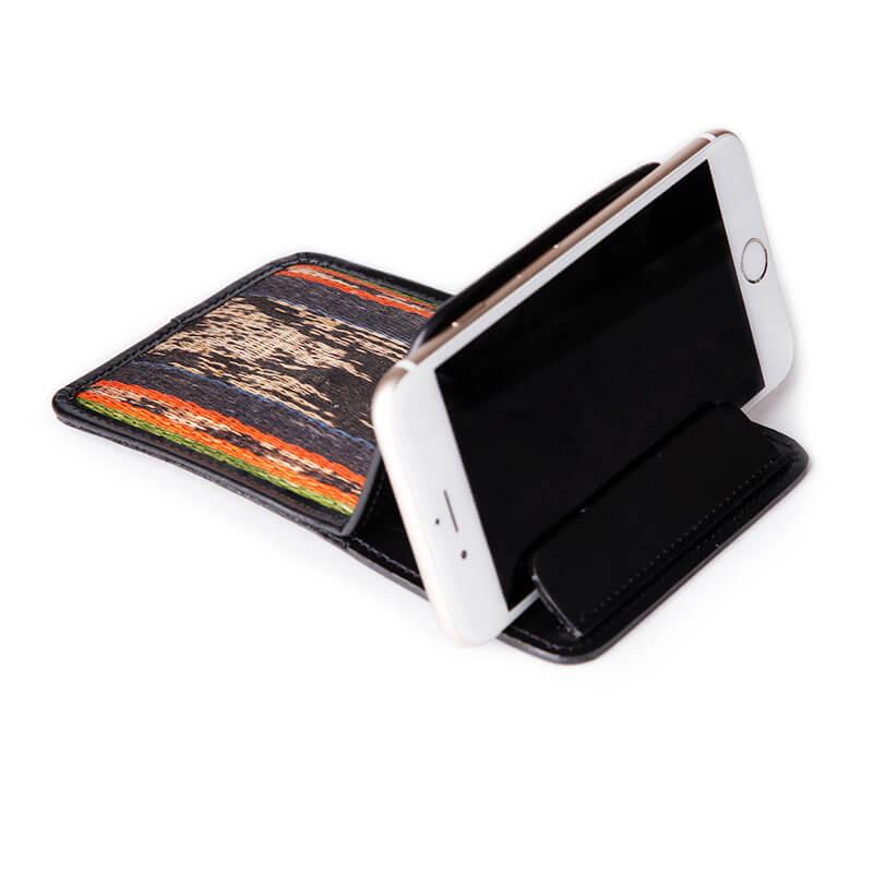 Cellphone case 12
