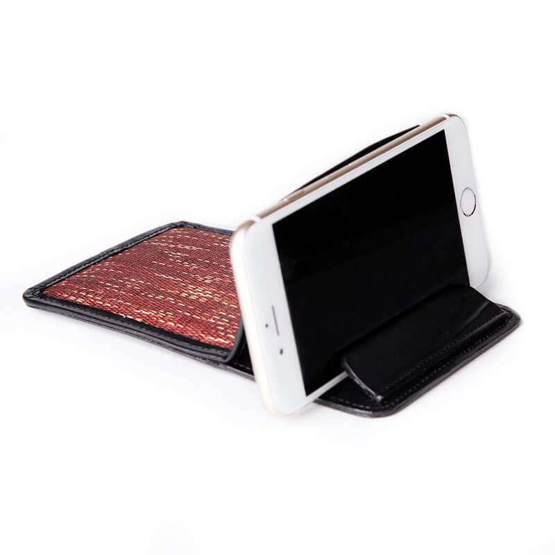 Cellphone case 13