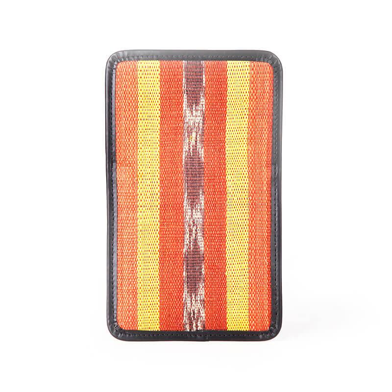 Cellphone case 2