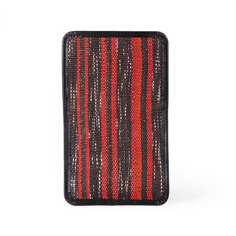 Cellphone case 5