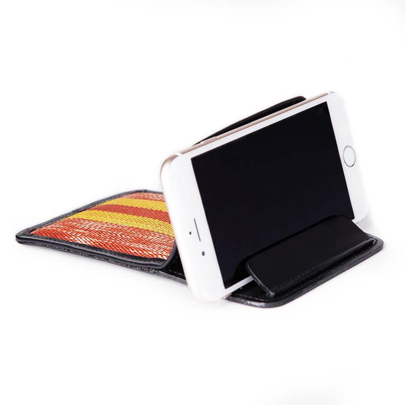 Cellphone case 8