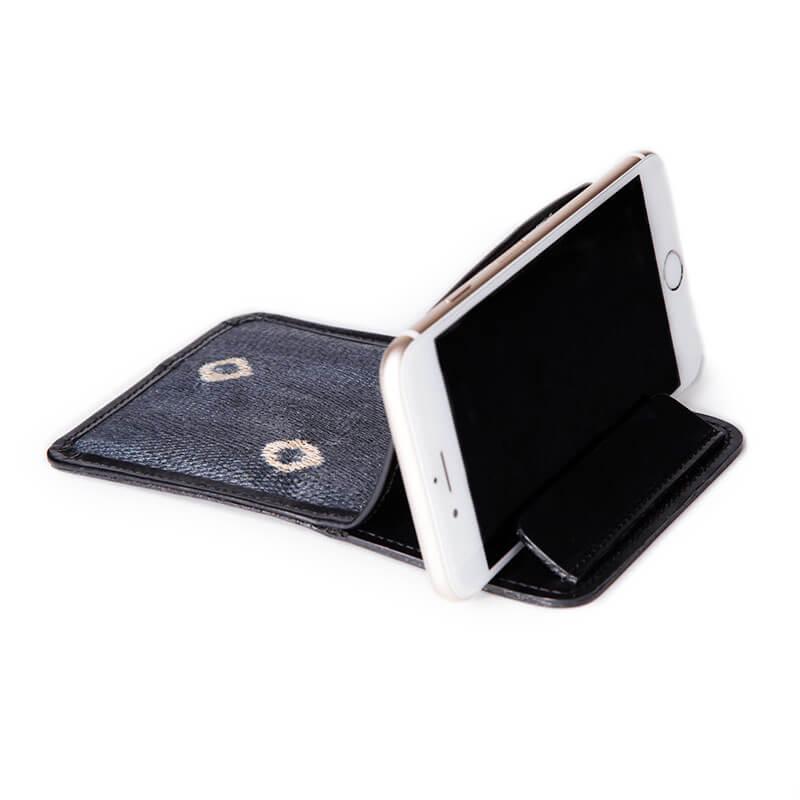 Cellphone case 9
