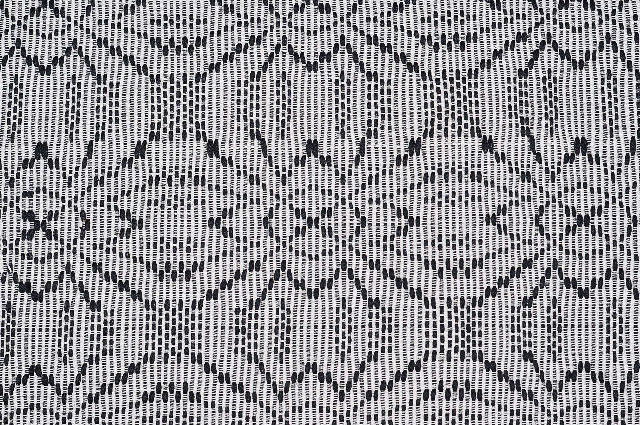 Fabric%202