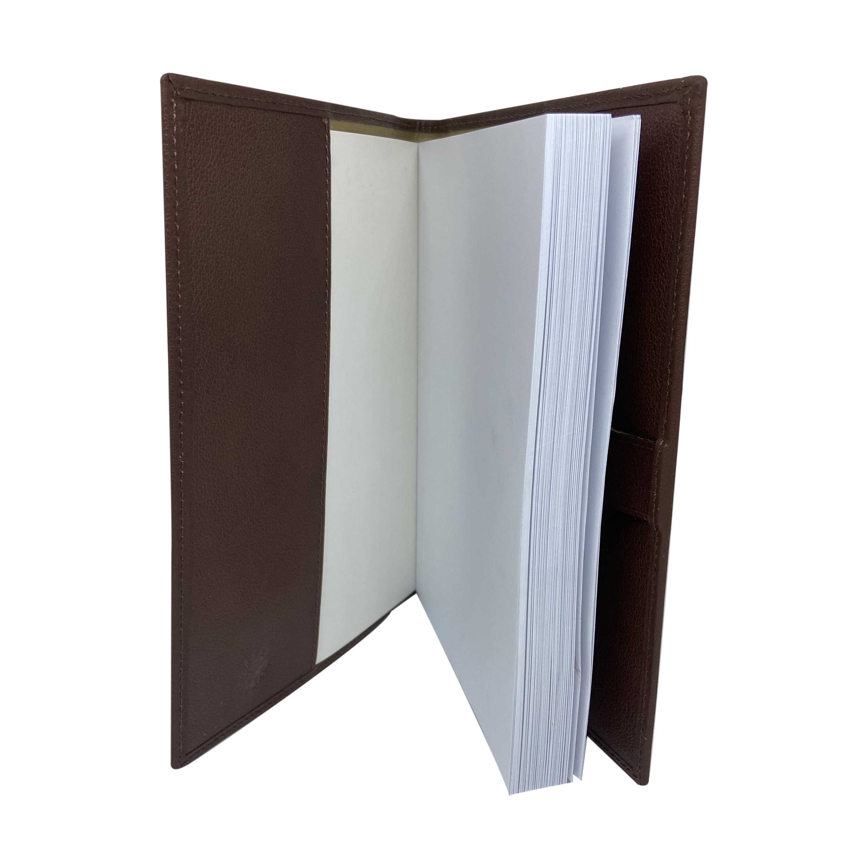 Notebook%20with%20penholder%20in%20leather%20cover 2