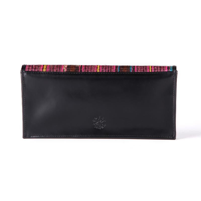 Wallet 8
