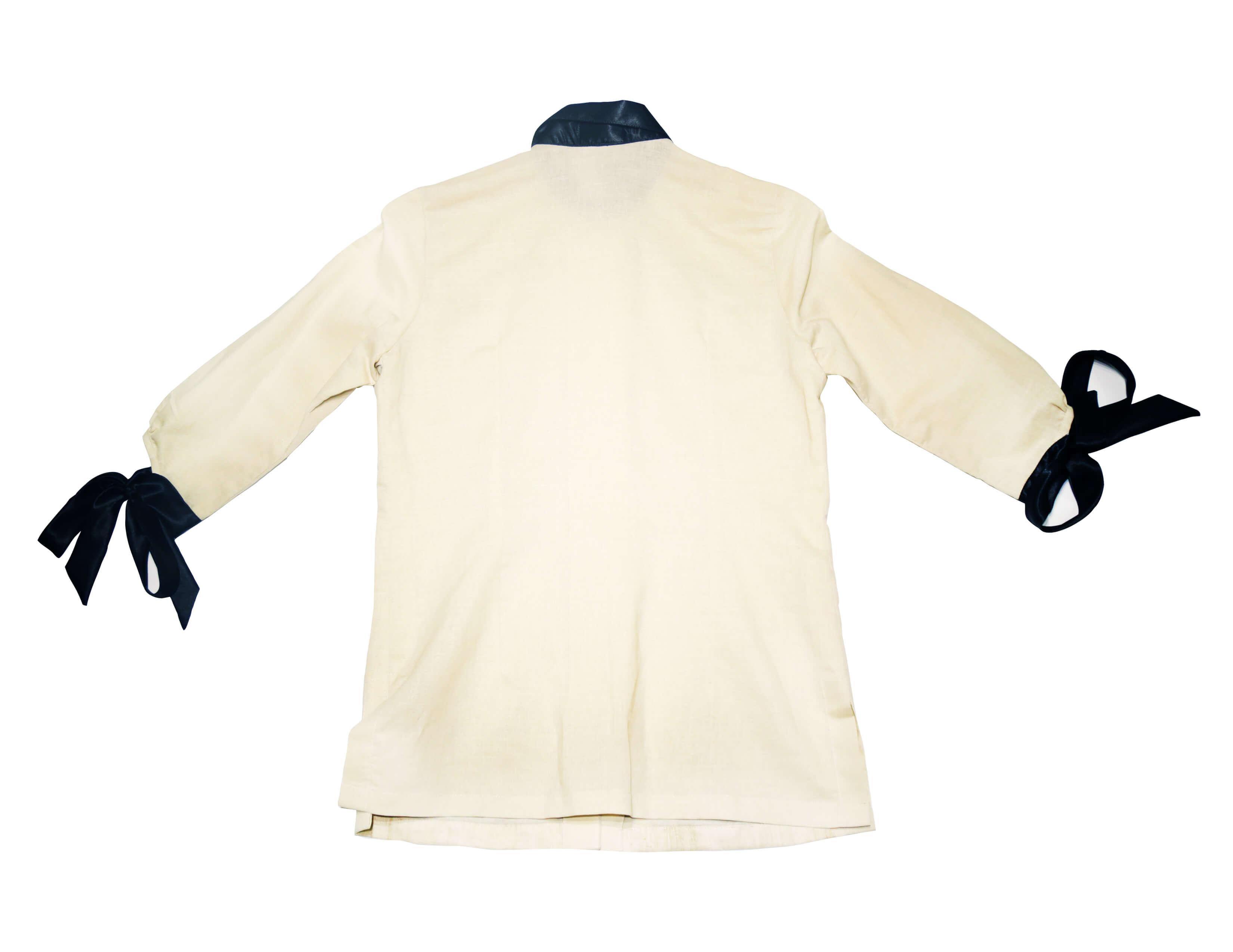 Shirt 11   back