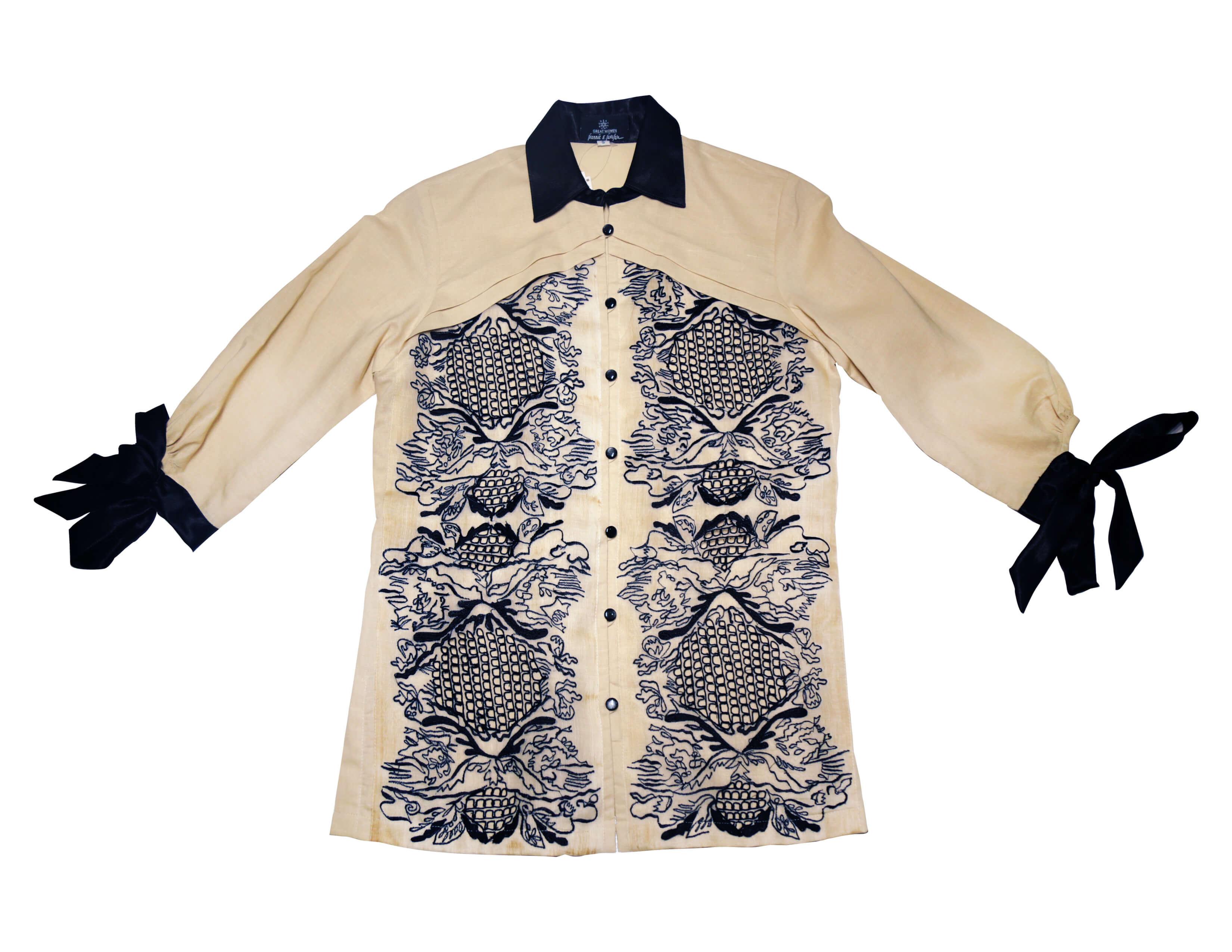 Shirt 11   front
