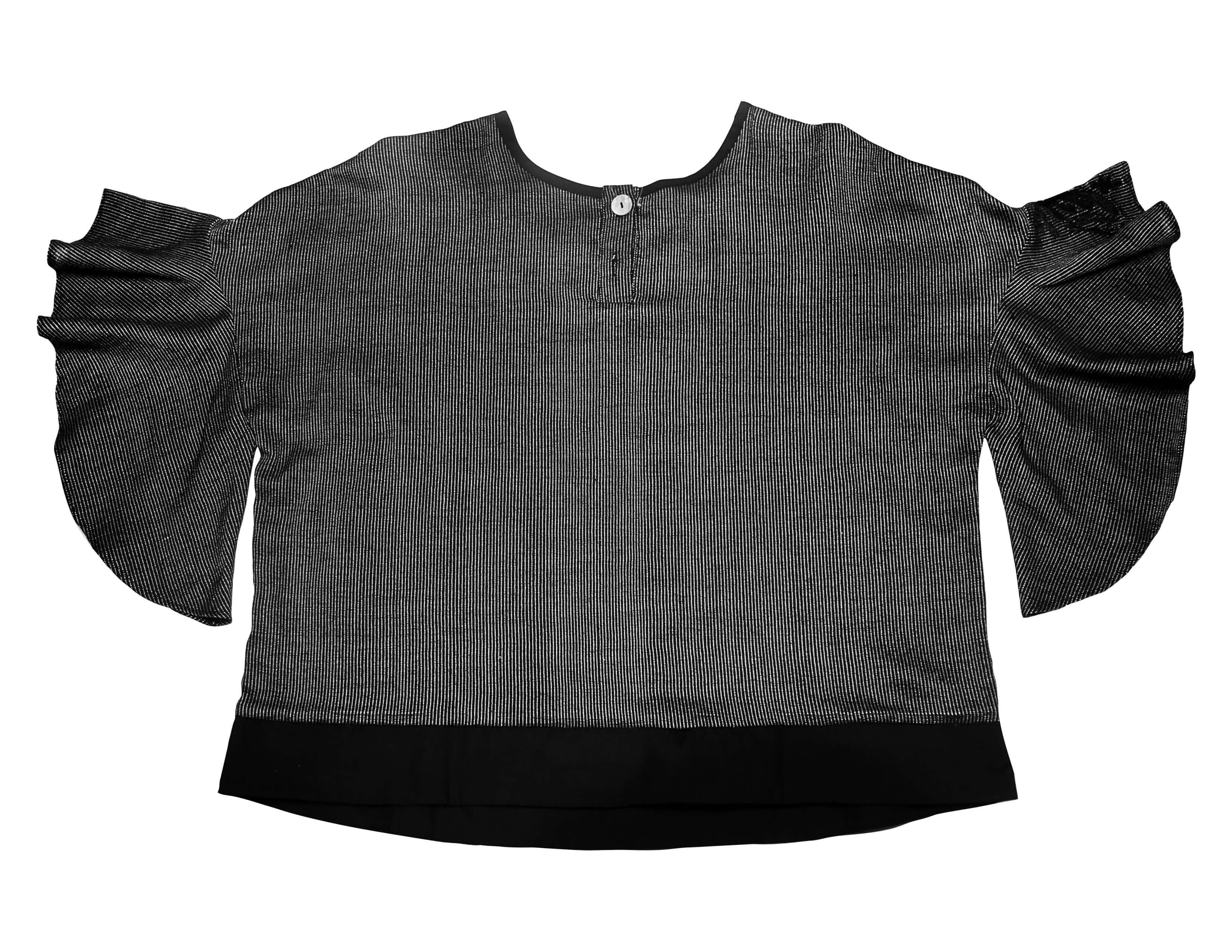 Shirt 5   back