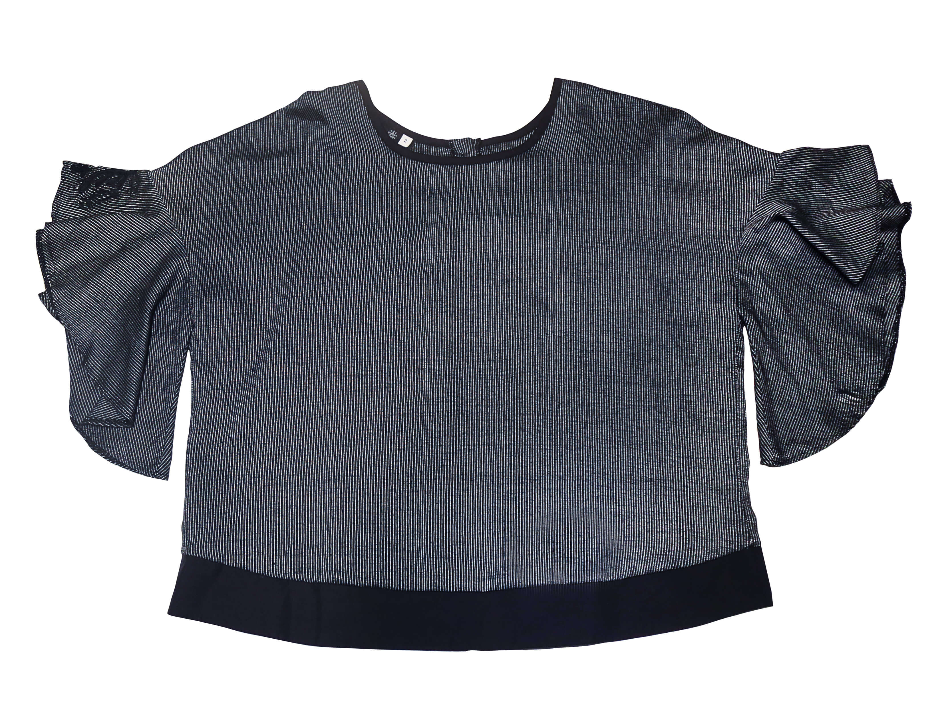 Shirt 5   front