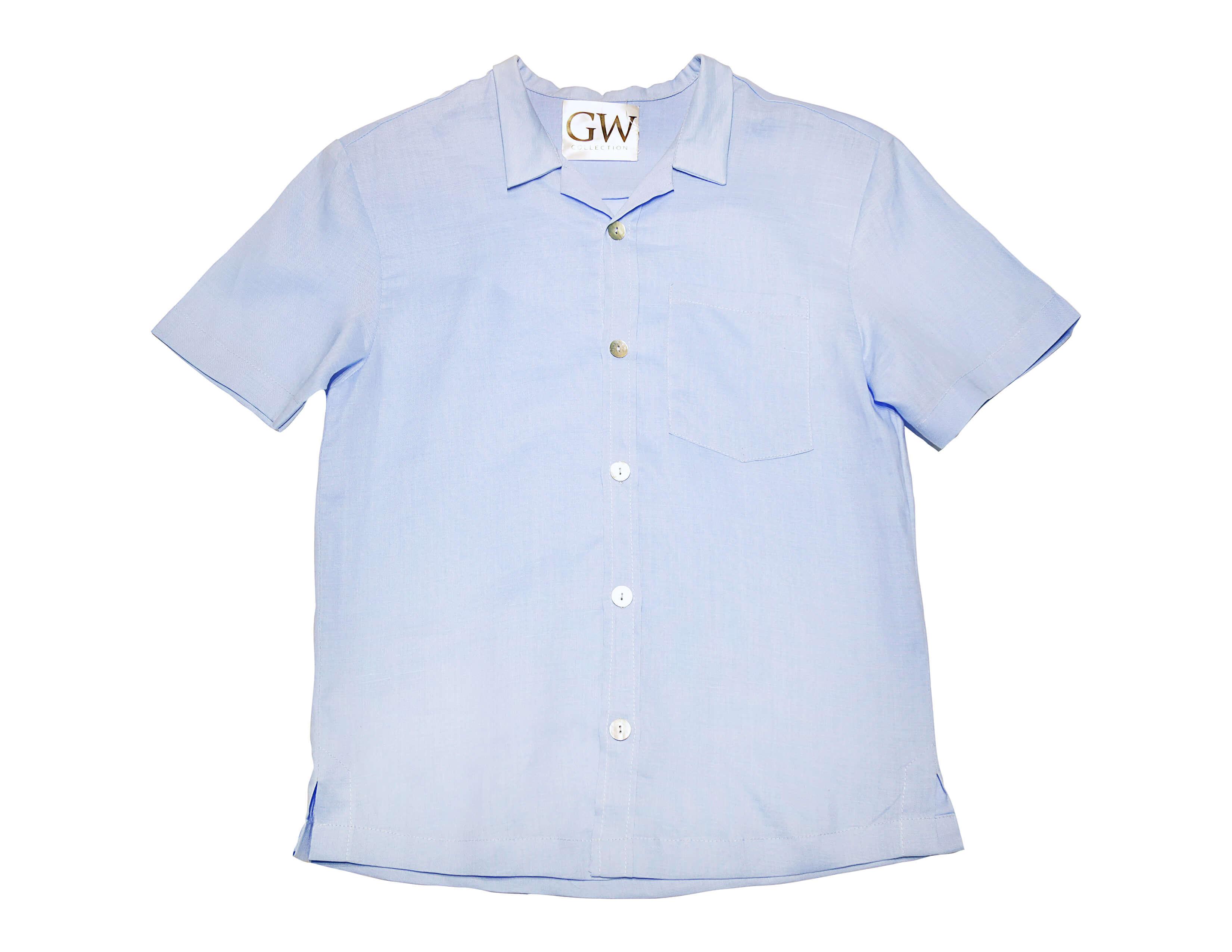 Shirt 6   front