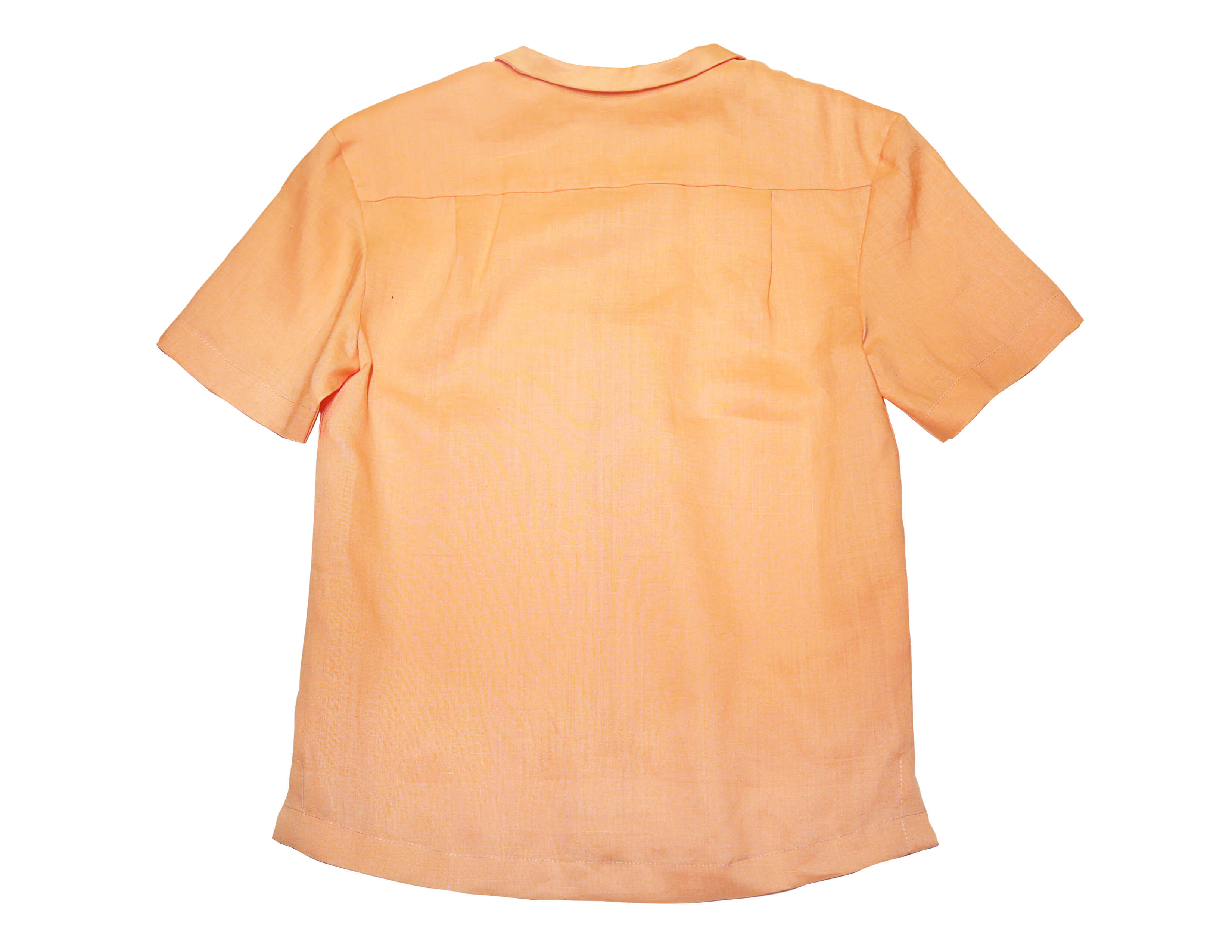Shirt 7   back