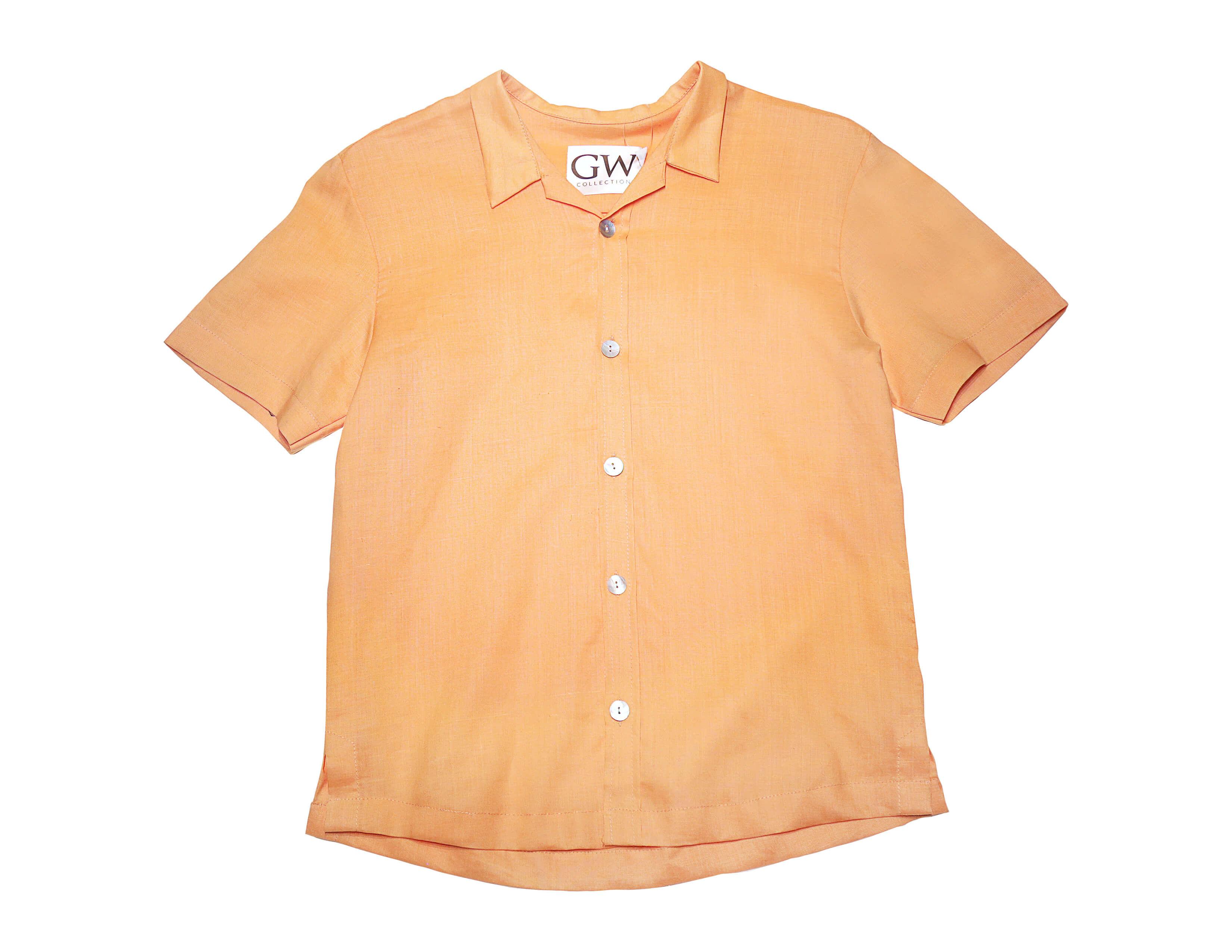 Shirt 7   front