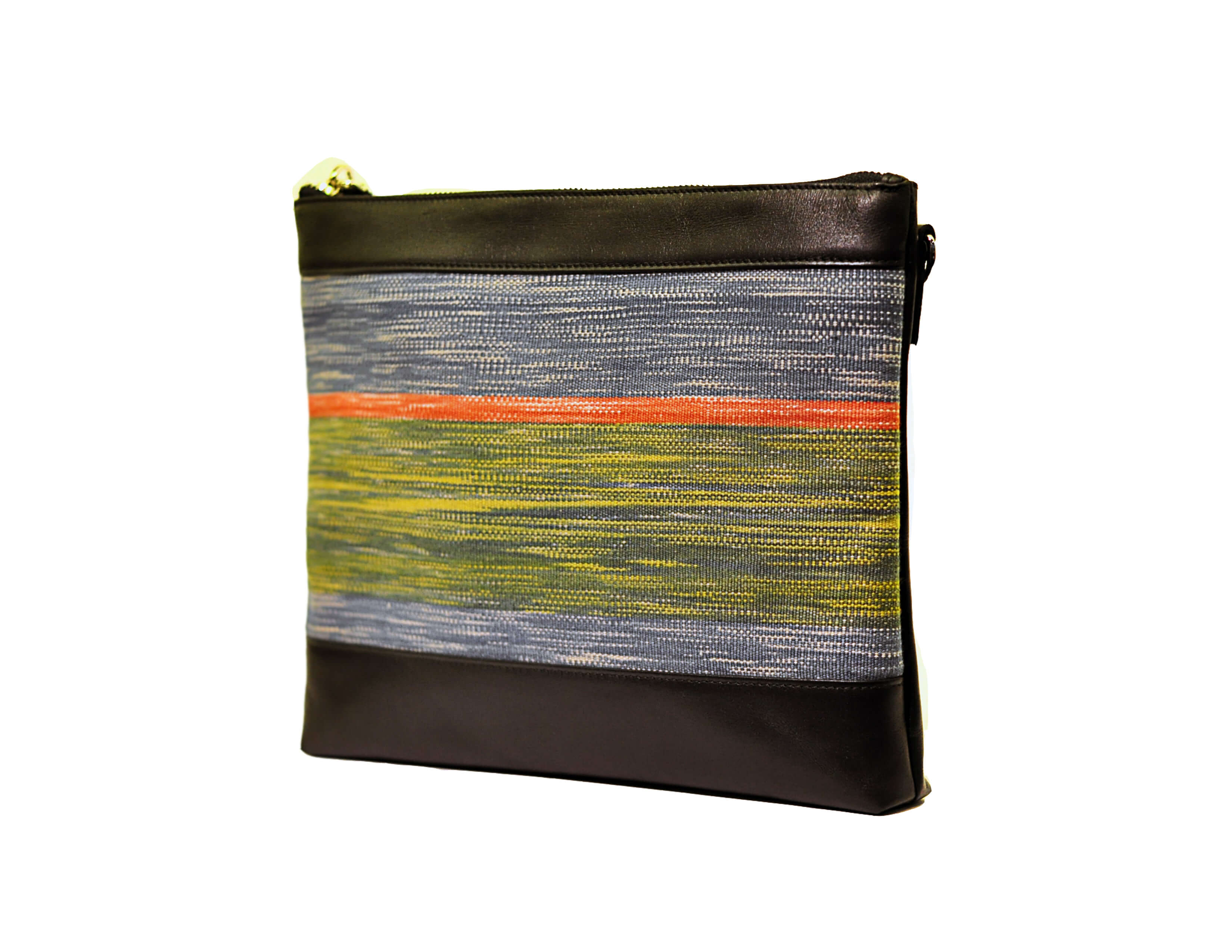Bag 1   a