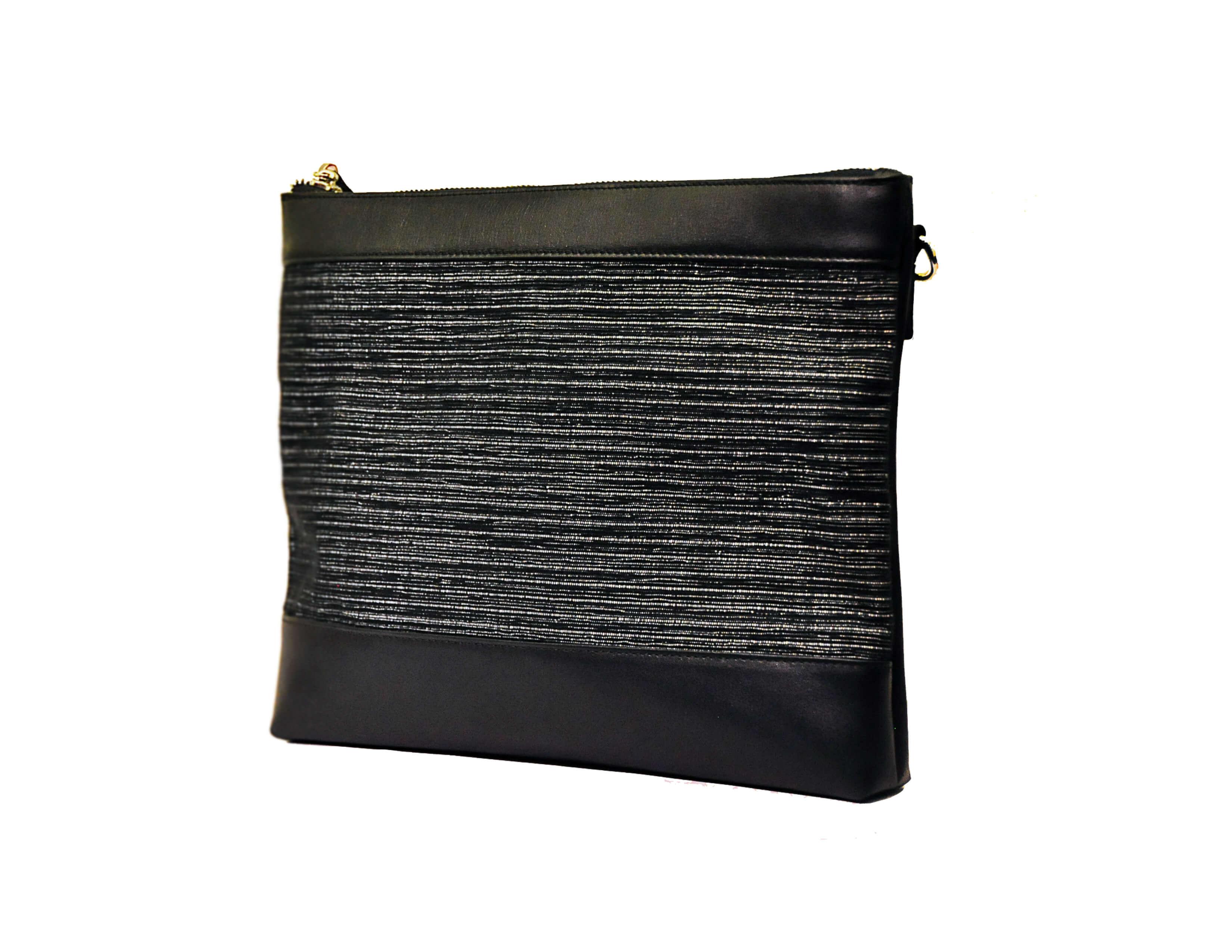 Bag 1   b