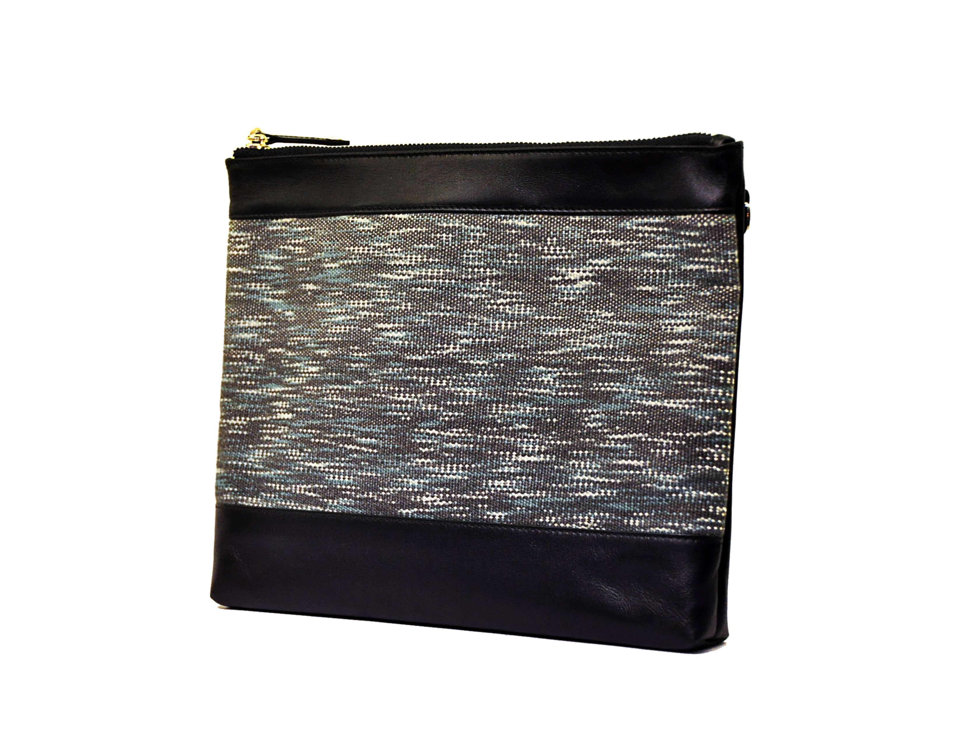 Bag 1   c