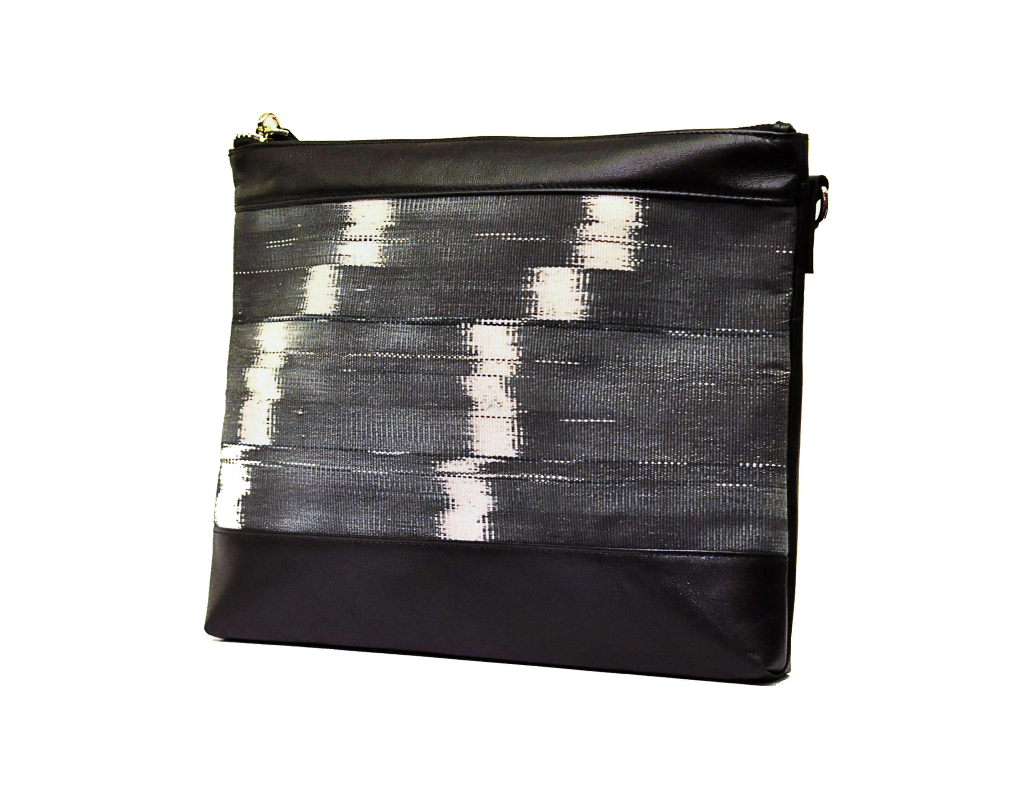 Bag 1   d