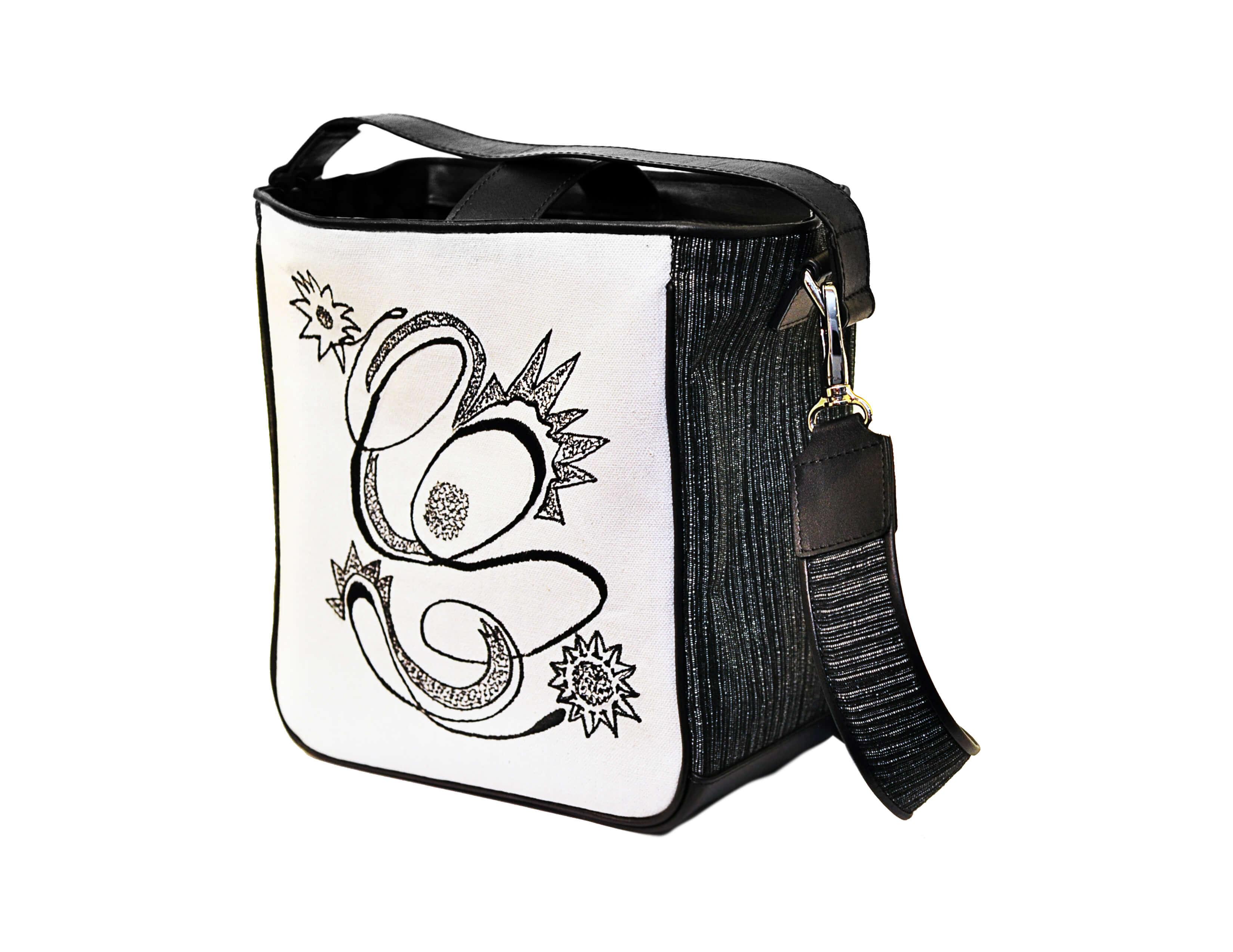 Bag 3   a