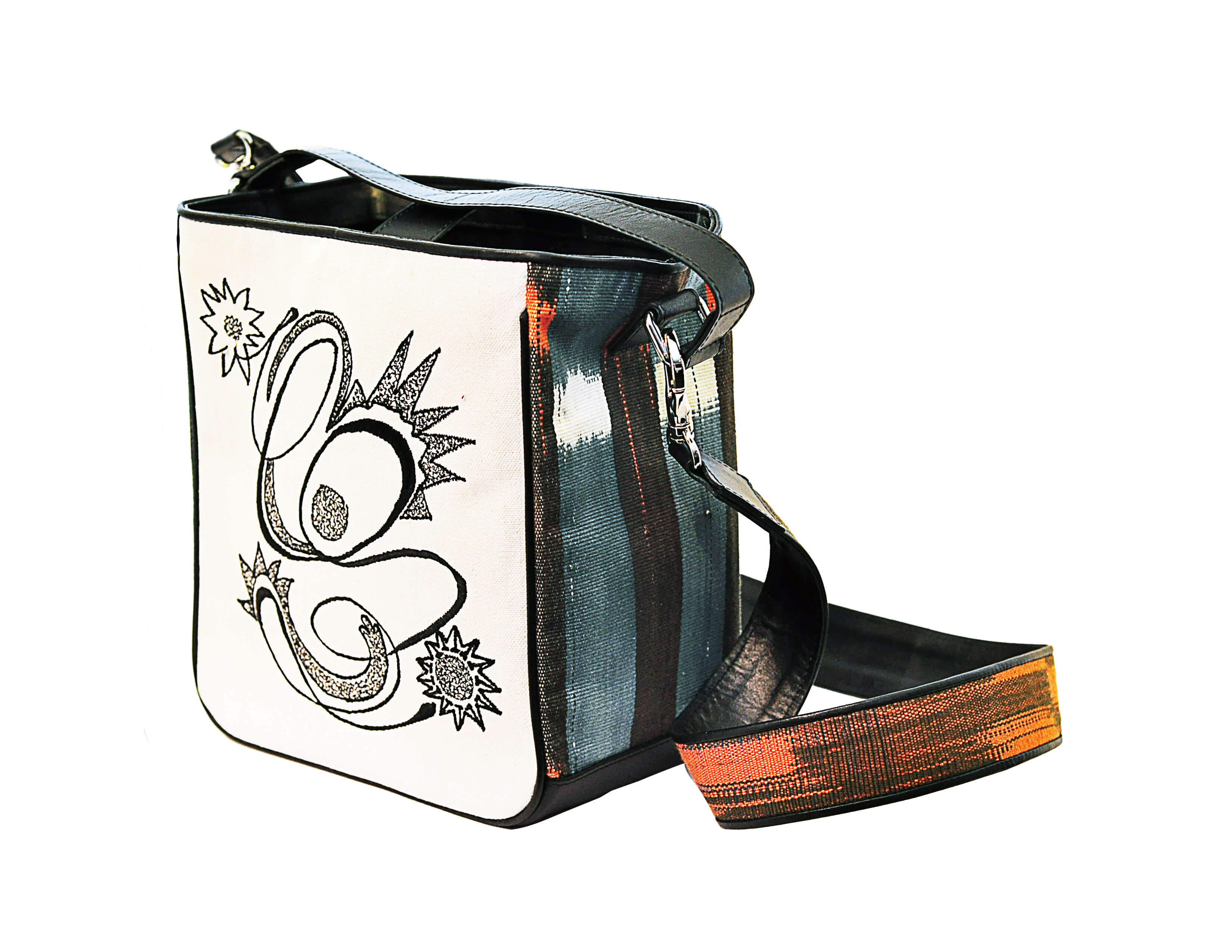 Bag 3   b