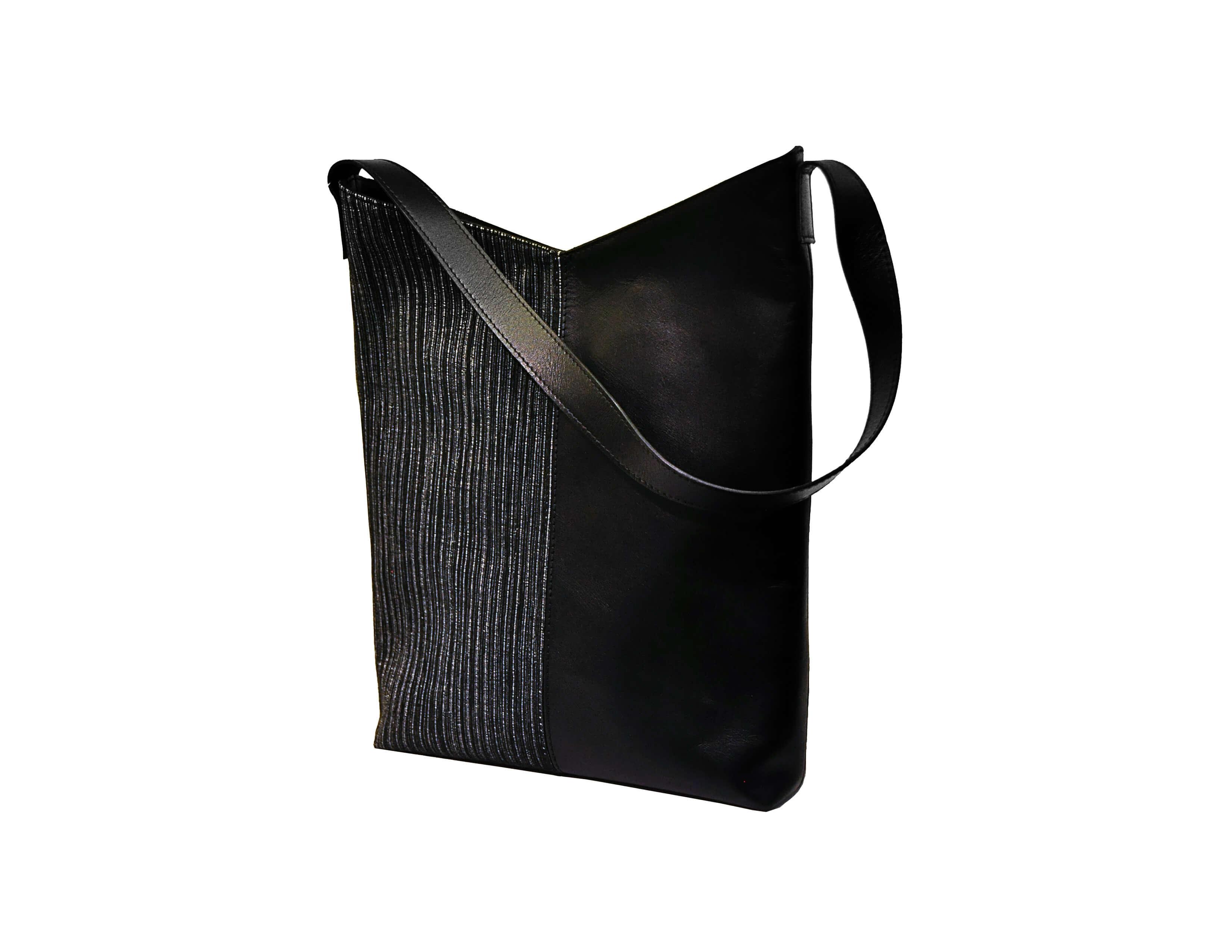 Bag 4   a