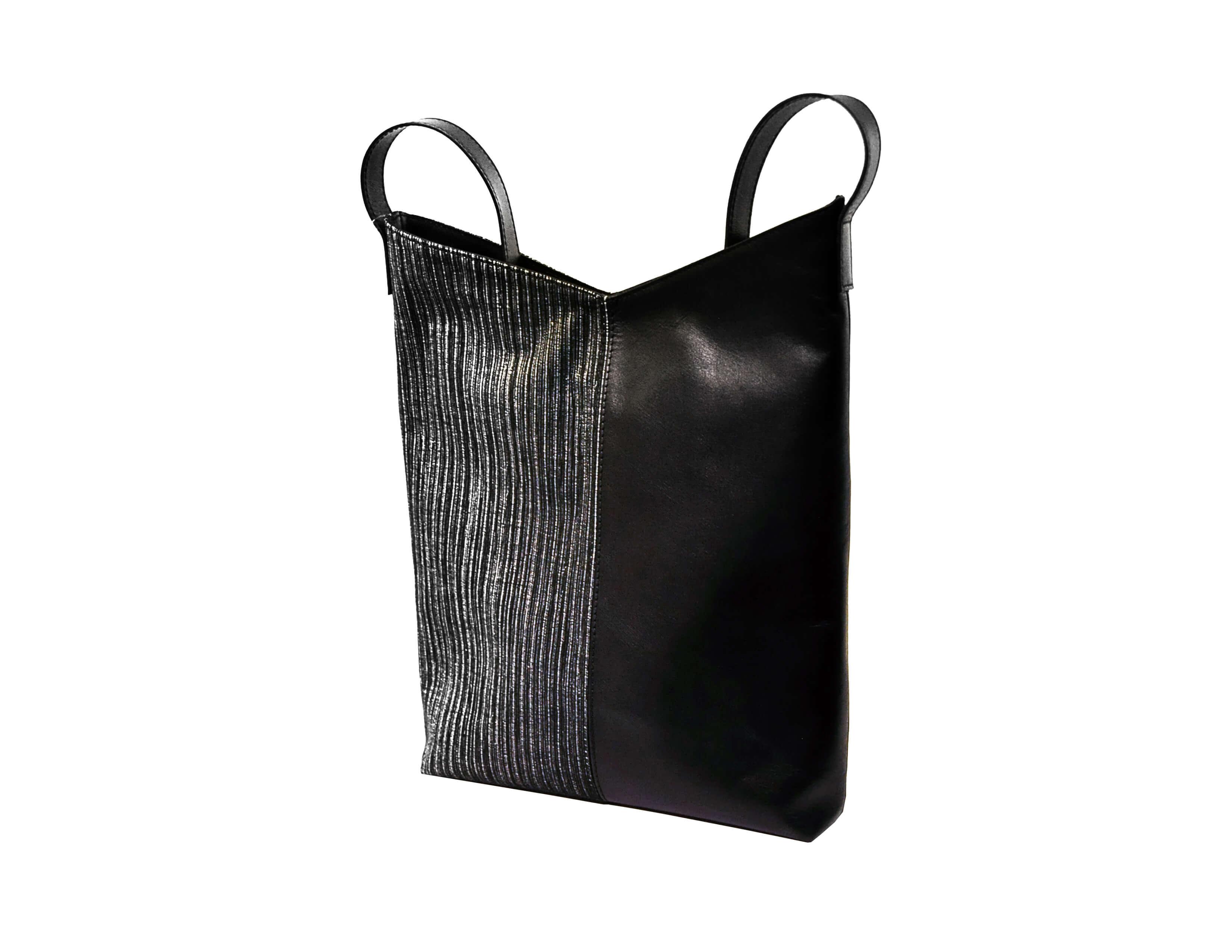 Bag 4   b
