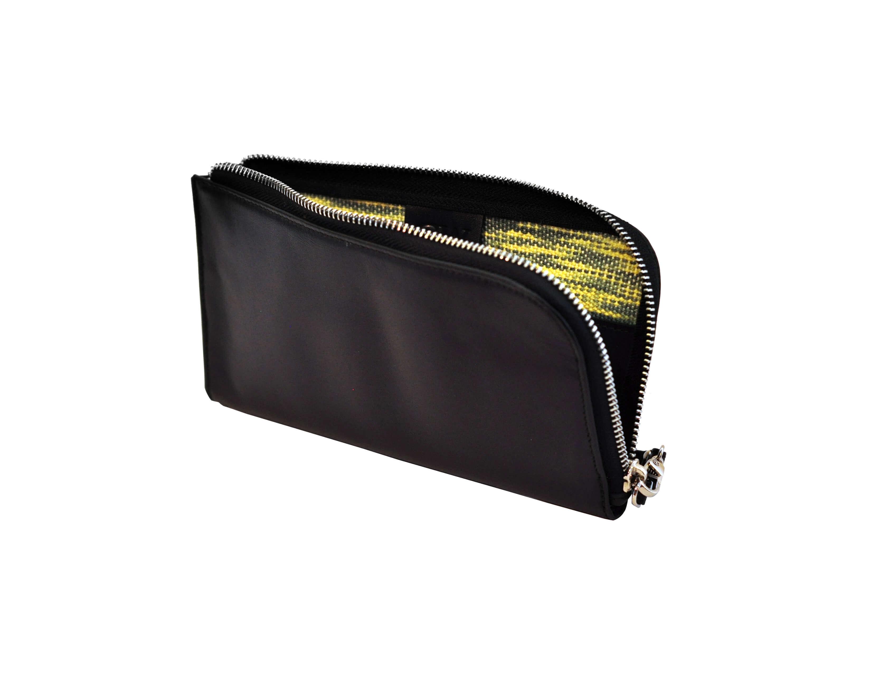 Wallet 1   a