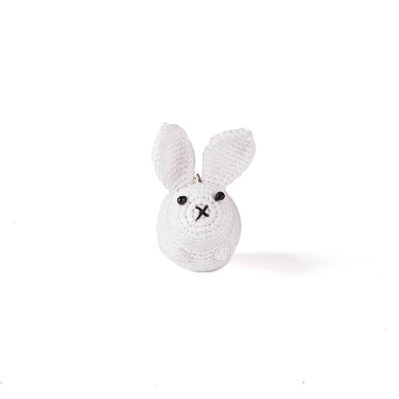 11 rabbit 1