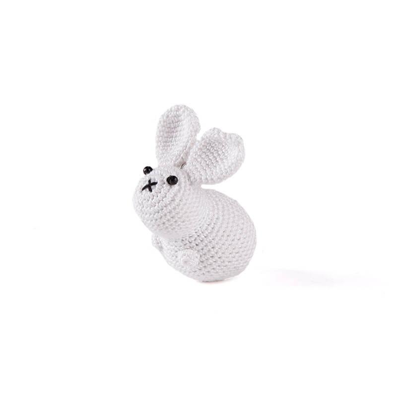 11 rabbit 2