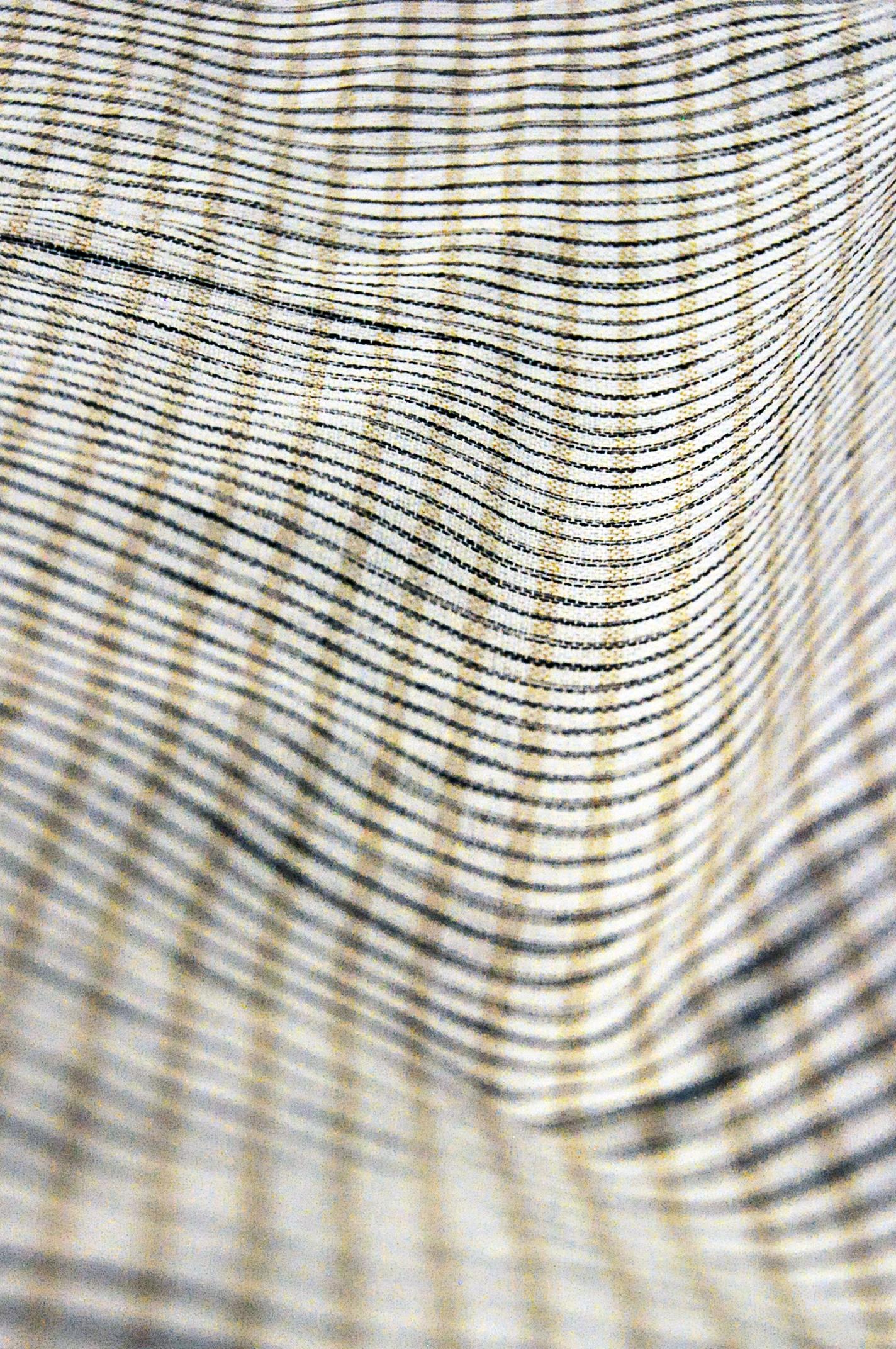 Fabric%206